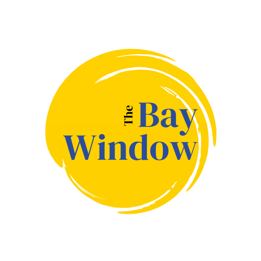 The Bay is Back!